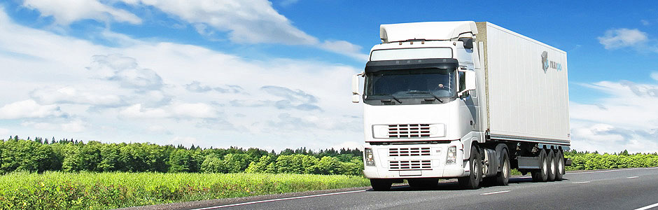 MAR-POL – spedycja międzynarodowa, transport drogowy i operacje logistyczne na terenie całej Europy